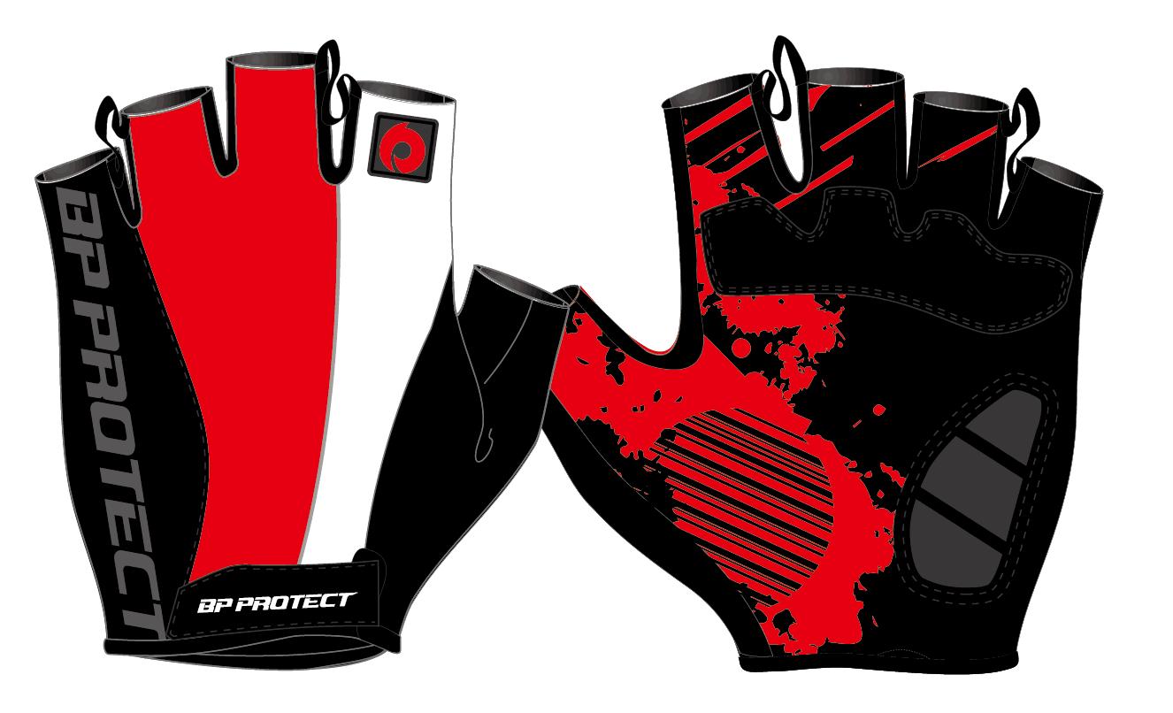 亚马逊连续2年爆款 单车手套 健身手套 vx13614044077 全套产品开发资料